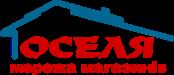 Оселя - інтернет-магазин ексклюзивної сантехніки